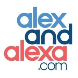 Alex-and-Alexa