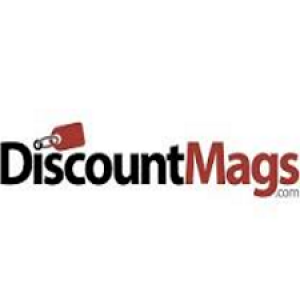 Discount Mags