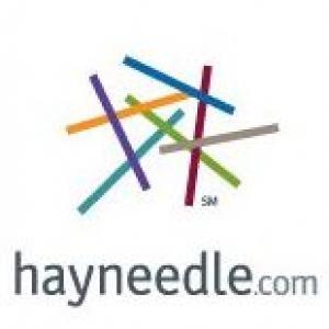 Hayneedle