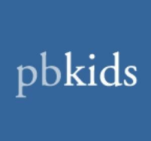 PB Kids